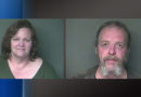 Kidnappers Arrested in Avoyelles Parish