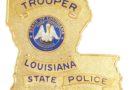 Unrestrained Pitkin Man Dies in Rollover Crash