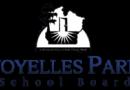 Avoyelles Parish School Board has approved a 4 day school week.