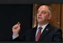 Gov. John Bel Edwards Supports Increase In Teacher Pay