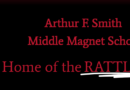 Arthur F. Smith Mold Situation Discussed at School Board Meeting