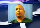 Illegal Alien from Mexico Arrested in St. Mary Parish Sentenced to 21 years for Drugs & Firearms Charges