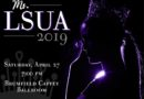 2019 Ms. LSUA to be crowned this month