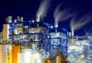 Construction on Sasol's Petrochemical Complex in Louisiana now complete