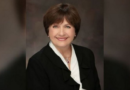 Kathleen Blanco in hospice care