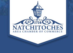 Natchitoches Christmas Festival Poster Contest