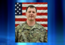 Special Operations Soldier killed, multiple injured at Fort Polk