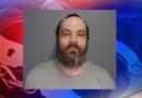 Leesville man sentenced for Attempted First Degree Rape