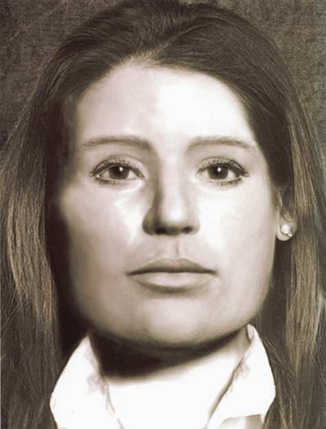 Two arrested in 1980 cold case homicide – KLAX-TV