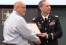 Boise Cascade partners with U.S. Army PaYS Program