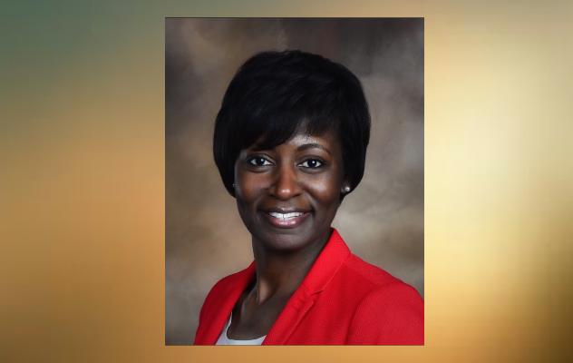 NSU names Director of Human Resources – KLAX-TV