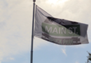 Main Street Truck Park in Pineville aiming to open in November