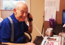 Alexandria's oldest real estate agent retiring at 89 years old