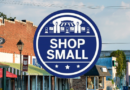 """Lt. Governor Nungesser launches """"Shop Small"""" initiative in Natchitoches"""