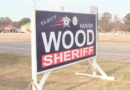 Mark Wood looking forward to being Sheriff of Rapides Parish