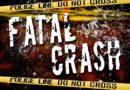 Unrestrained Juvenile Passenger Killed in Winn Parish Crash