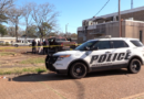 APD investigating shooting on 16th and Holly Streets