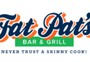 Fat Pat's Bar and Grill to open new location in Alexandria