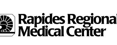Rapides Regional announces 2020 Board of Trustees