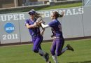 Northwestern State opens home slate with three-day NHDDC Lady Demon Classic