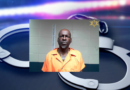 Texas fugitive arrested in Chopin