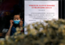More businesses reopen in China, but many people stay home