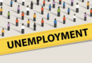 Need to file for Unemployment benefits?