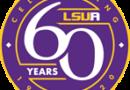 LSUA is offering free public Wi-Fi