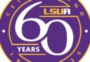 LSUA Department of Nursing Receives Blue Cross Blue Shield Award