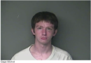 Marksville man charged with 1st degree murder