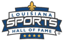 Louisiana Sports Hall of Fame shifts 2020 Induction Celebration from late June to Dec. 15-17
