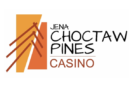 Jena Choctaw Pines Casino to open on Friday, bring your mask and be prepared to have your temperature taken