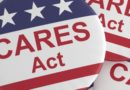 CARES Act benefits boost set to expire July 31st