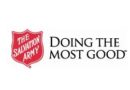 Red Kettle Season at The Salvation Army Looks Different Amid COVID-19