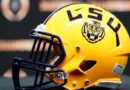 Myles Brennan outshined by State's KJ Costello's 623 passing yards in 44-34 loss