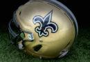 New Orleans Saints 2021 preseason schedule presented by SeatGeek announced
