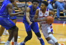 Experienced Northwestern State backcourt expected to lead, score for Demons