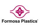 Army Corps Suspends Permit for Formosa Plastics' Controversial Louisiana Plant