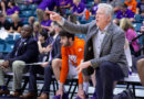 Preseason No. 1 Gonzaga highlights Northwestern State schedule forged amid COVID-19 restructuring