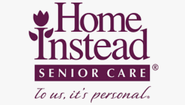 'Tis The Season to Give Back to Aging Adults in Cenla