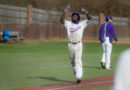 Colaianni's walk-off lifts Demons to doubleheader sweep of Tarleton