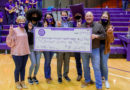 NSU Food Pantry gets $10,000