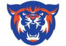 Wildcats Battle Strong but Drop Two to #18 ETBU