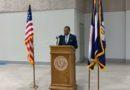 Mayor announces Alexandria Zoo ready to re-open