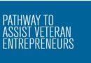 Veterans Complete First Boot Camp For Entrepreneurs