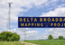 DRA Launches Delta Broadband Mapping Project in Louisiana