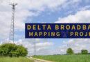 DRA Launches Delta Broadband Mapping Project in Louisiana