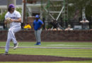 Privateers slam their way past Demons in SLC Tournament elimination game
