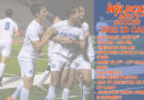 Wildcats Men's Soccer to Host First ID Camp of NAIA Era