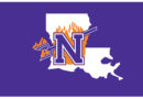 Northwestern State athletics announces NIL policy